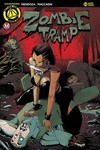 Zombie Tramp Ongoing #33 (Cover C - Fresh Kill)