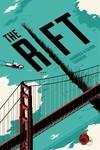 Rift #3 (of 4)