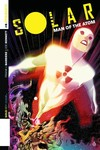 Solar Man of the Atom #6