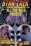 Star Trek New Visions #17 All The Ages Frozen