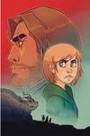 Larks Killer #1 (of 7) (Cover D - Smith)