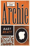 Twelve-cent Archie SC Revised Ed