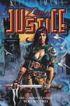 Neil Gaimans Lady Justice TPB Vol. 02