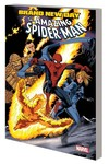 Spider-Man: Brand New Day - The Complete Collection Vol. 3 TPB