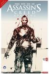 Assassins Creed Uprising #5 (Cover D - Goinard)