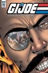 G.I. Joe A Real American Hero #242 (Cover A - Gallant)
