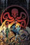 X-Men Blue #7