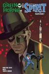 Green Hornet 66 Meets Spirit #1 (of 5) (Cover B - Templeton)