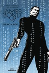 James Bond #5 (Cover C - Zircher)