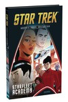 Star Trek GN Collection #8 Starfleet Academy