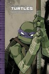 Teenage Mutant Ninja Turtles Ongoing (IDW) Coll HC Vol. 04