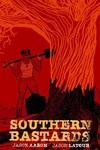 Southern Bastards #17 (Cover B - Chiang)