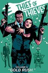 Thief of Thieves TPB Vol. 06