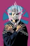 Doctor Strange #16