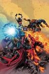 Thanos #3