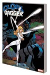 Cloak and Dagger TPB Shadows and Light