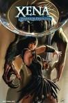 Xena Warrior Princess Omnibus TPB Vol. 01