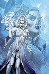 Grimm Fairy Tales #2 (Cover C - Otero)