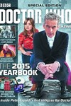 Doctor Who Special #42