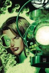 Green Lanterns TPB Vol. 01 Rage Planet