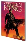 Dark Tower Gunslinger Born TPB New Printing