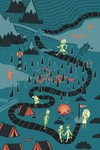 Lumberjanes #33 (Retailer 20 Copy Incentive Variant Cover Edition)