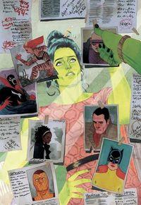 She-hulk #5