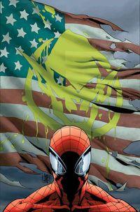 Superior Spider-Man #27