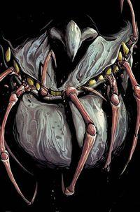 Superior Spider-Man Annual #2