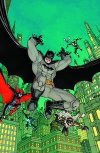 Detective Comics #27 Combo Pack