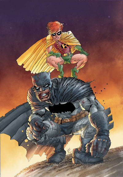 jan190549 ComicList: New Comic Book Releases List for 03/27/2019 (2 Weeks Out)