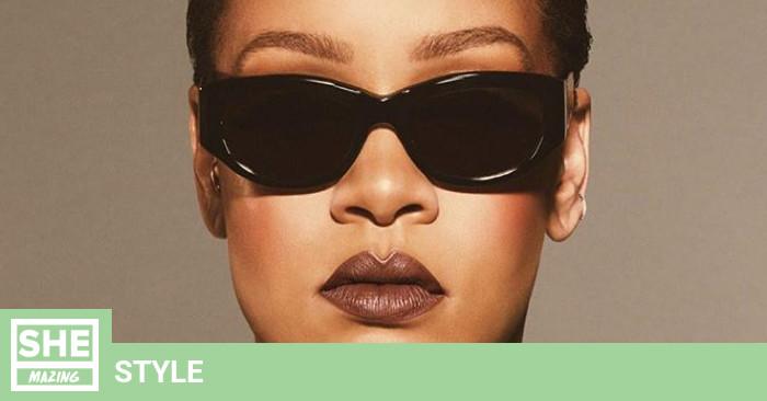 Rihanna s new  Naughty c505c15d9