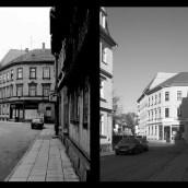 Klausstraße