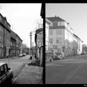 Karl-Marien-Straße