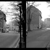 Turnvater-Jahn-Straße