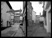 Untere Marktstrasse