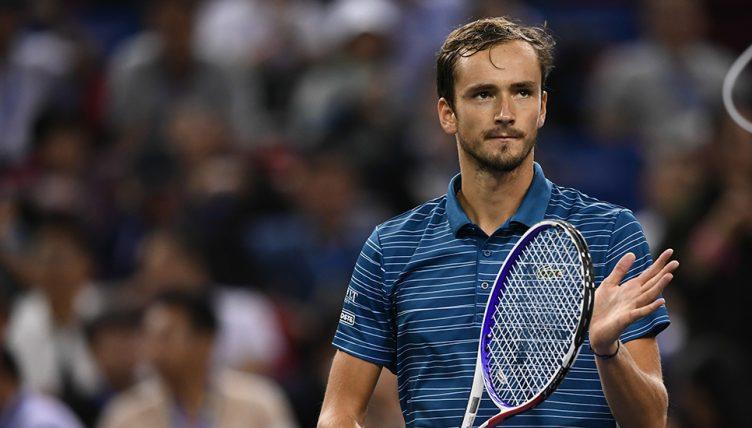 Nitto Atp Finals Nadal Vs Medvedev - Wasfa Blog