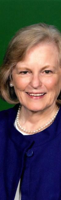 Obituary of Suzanne DuPuy Black