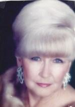 Obituary of Carolyn Sue Morgan