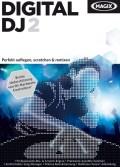 Magix Digital DJ 2, ESD (Download) (PC)