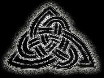 Celtic Knotwork and Design | Sadelle Anne Wiltshire