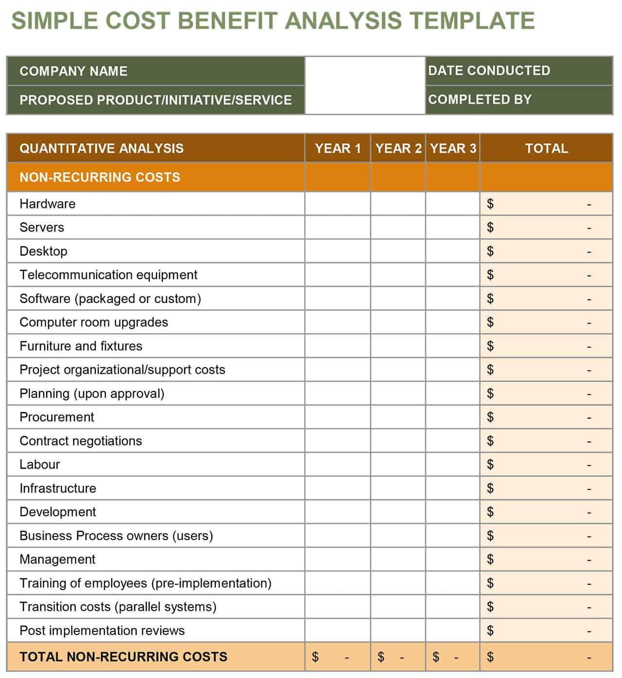 Course Of Action Comparison Matrix Essay