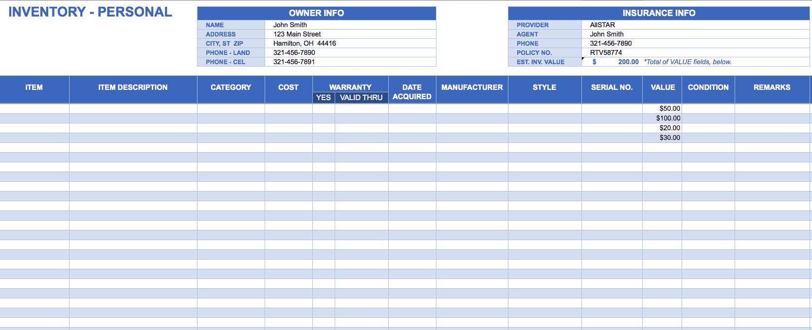 Doc557416 Job Sheet Format Excel Example Job Sheet 88 – Job Sheet Format Excel