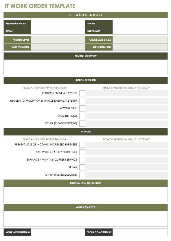 estimate building material list