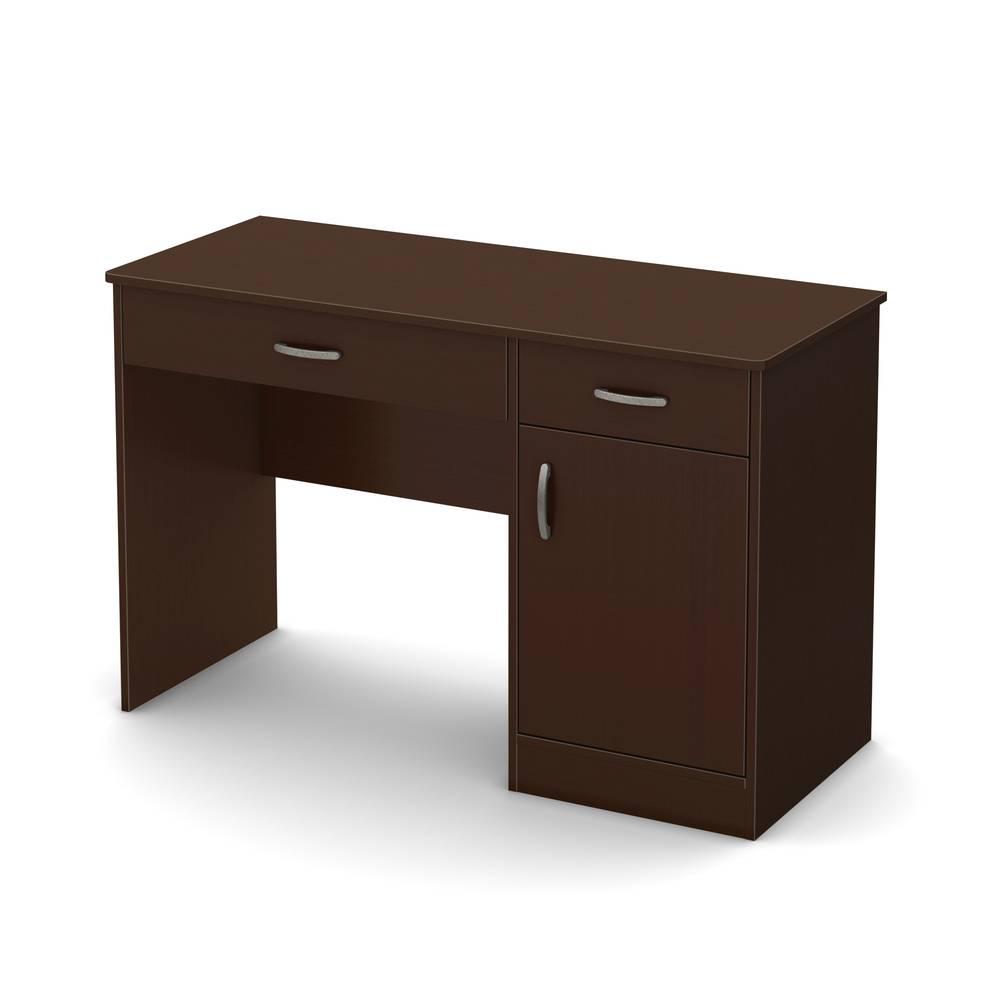 South Shore Axess Small Desk South Shore Furniture Canada