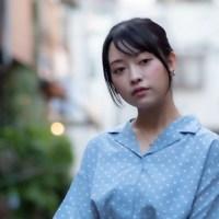 遊佐実さん(2019年9月16日撮影)