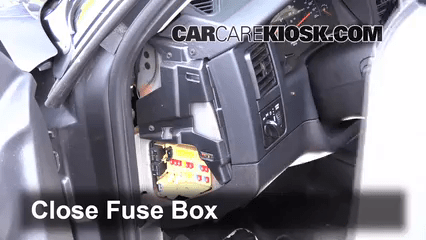97 Camaro Fuel Filter together with Dodge Transmission Output Speed Sensor moreover Chevy Trax Fuse Box likewise Small Engine Repair Training 2007 Dodge Magnum Transmission Control further Mitsubishi Raider Fuse Diagram. on 97 dakota wiring diagram