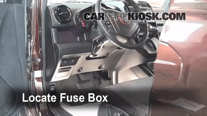 Fuse Interior Part additionally Graphic also Accord Rd Clutch Switch Part And Location Honda Tech Within Honda Accord Nd Clutch Pressure Switch Location moreover Pontiac Gto Fuse Box Instrument Panel in addition Hhp Blokkl Sx. on honda element fuse box diagram