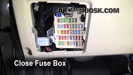 2009 hyundai santa fe fuse box diy enthusiasts wiring diagrams u2022 rh okdrywall co