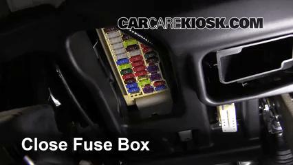 2005 lexus es 330 fuse box lexus is 350 fuse box books of wiring diagram  lexus is 350 fuse box books of wiring